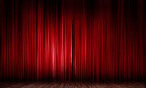 Spotlight Continuous Curtaining Spotlight Black Lace Curtains Beatrice Nottingham Lace Curtain