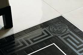 Small Bathroom Flooring Ideas Tiles Hexagon Floor Tiles Bathroom Australia Bathroom Floor Tile