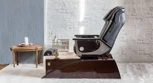 Chair Factory Falls Pedicure Chairs U0026 Spa Equipment For Salons J U0026a Usa Inc