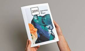 design cover inspiration 45 cool and creative annual report designs jayce o yesta