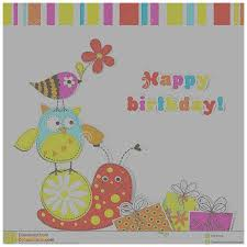 birthday cards inspirational free downloadable birthday cards