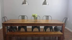 st james rectangular extension dining table james james custom wood furniture james james furniture