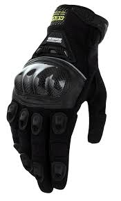fox motocross gloves amazon com crazy al u0027s scoyco mc14b 2 gloves professional