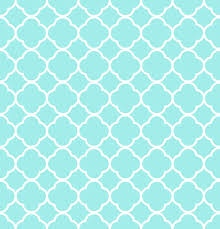 blue quatrefoil wallpaper quatrefoil pattern background blue patterns pinterest