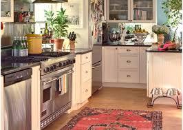 kitchen runner rugs new kitchen runner u0026 foyer area rug