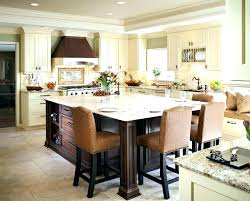 kitchen island dining island dining table combo kitchen island table combination bright