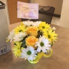 reno florists kabloom southtown florist 20 photos 17 reviews florists 748