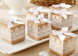 wedding guest gifts favors and gifts your wedding party will lovebrides on a mission