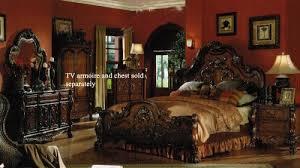 Bedroom Furniture Sets King Size Bed Bedroom Furniture Sets King Interior Design