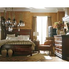 Stanley Computer Desk Stanley Furniture City Club Dressers And Nightstands Is Stanley