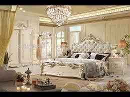 french style bedroom french style bedroom furniture youtube