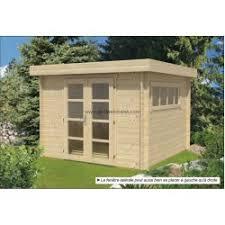 abri de jardin 9m2 abri de jardin en bois chalet de jardin en bois 9m2 bodine 300x300cm