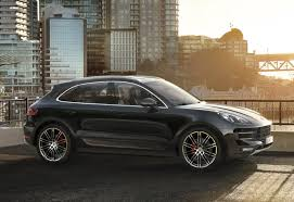 Porsche Macan Specs - aaas st1280 097 jpg