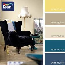 7 best dulux paint range images on pinterest ceilings colour