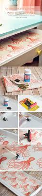 Modern Makeover And Decorations Ideas   Best Shelf Liner - Best liner for kitchen cabinets