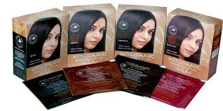 sachets of hair colours 2015 kolganic henna hair color offers all natural coverage rochelle