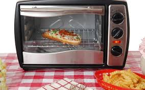 Cooking Chicken Breast In Toaster Oven 10 Things You Can Cook In A Toaster Oven That You Didn U0027t Know