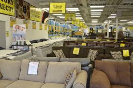 surplus furniture kitchener furniture and mattress warehouse gokberkcatal