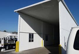 Aluminum Carport Awnings Escondido Ca Aluminum Patio Covers Window Awnings Carports