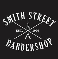 cheap haircuts fitzroy smith street barber fitzroy victoria facebook