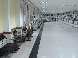 Interior Design For Hall In India Interior Designers For Banking Bank Interior Designer Services Delhi