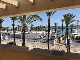 holiday rental accommodation costa del sol villas to rent marbella