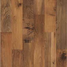 Laminate Flooring Mm Balterio Right Step 7 0 Mm Vitality Original Series Glueless