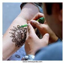 henna tattoo how much does it cost henna tattoo cost 7