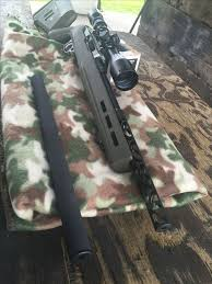 amazon acog black friday 968 best armas images on pinterest firearms sniper rifles and