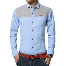 compare prices on urban dress shirts for men online shopping buy