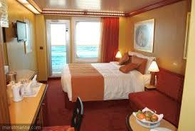 costa favolosa cabine a la d礬couverte du paquebot costa favolosa mer et marine