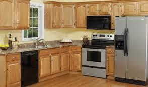 How To Remove Kitchen Cabinets Cabinet How To Remove Garage Door Hinges Stunning Cabinet Door