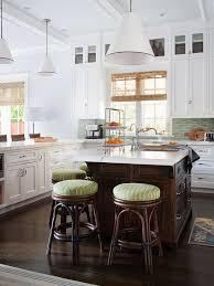 893 best cuisine kitchen images on pinterest kitchen