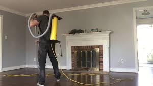 Vacuum For Laminate Wood Floors Vortex Vacuums Backpack Vac Hardwood Floor Sander Vacuum Only 7