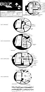 739 best traveller images on pinterest deck plans spacecraft