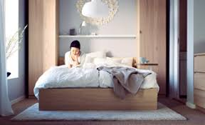 schlafzimmer len ikea gut sortiert im schlafzimmer ikea