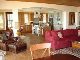 small homes with open floor plans open floor plans small homes home deco plans