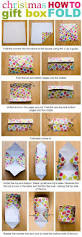 Easy Way To Build A Toy Box by Best 25 Paper Boxes Ideas On Pinterest Diy Box Paper Box