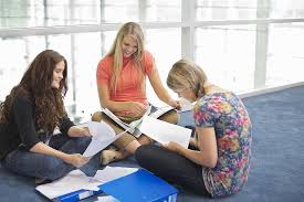persuasion essay topics list 100 ideas for your paper