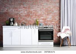 kitchen stock images royalty free images u0026 vectors shutterstock