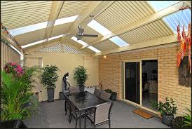 dmv pergolas u0026 patios in seaton adelaide sa outdoor home