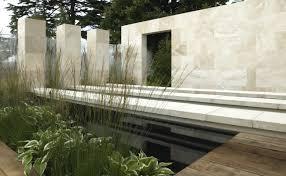 garden designer surrey sussex garden design