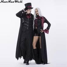 Masquerade Ball Halloween Costumes Popular Masquerade Masks Dresses Buy Cheap Masquerade Masks
