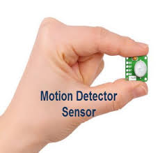 best 25 motion detector ideas on pinterest electrical wiring