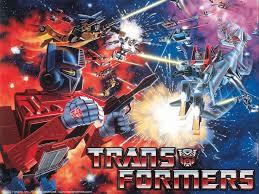 free 3d wallpapers download transformers wallpaper transformer