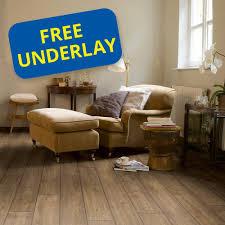Damp Proof Membrane Under Laminate Floor Quick Step Impressive Im1850 Scraped Oak Grey Brown Laminate Flooring