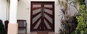 Exterior Doors Brisbane Need A Door About Us