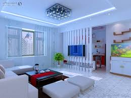 apartments astonishing modern gypsum board design catalogue for