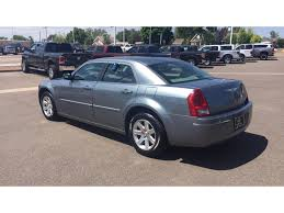 green station wagon chrysler 300 station wagon in utah for sale used cars on