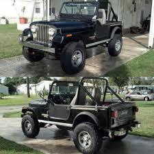 lifted jeep comanche jeep liftedjeep comanche xj cherokee wrangler jeeplife